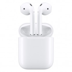 هنذفری ایرپاد اپل - Apple airpod
